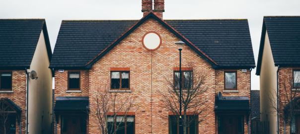Sell a house with a lien