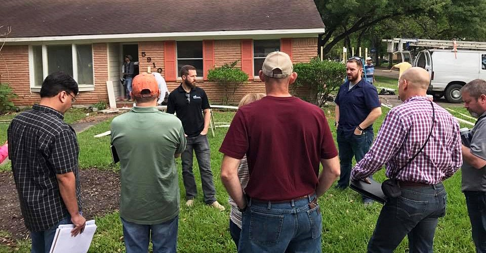 We Buy Houses Houston | HCHB | Sell My House Fast Houston Tx