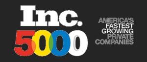 Houston Capital Home Buyers Inc 5000 Company