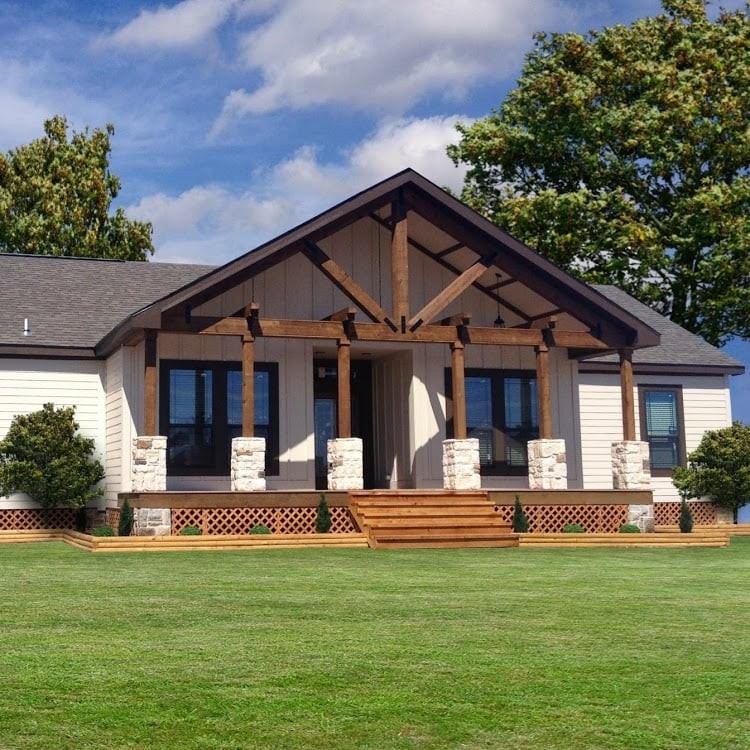 difficulty selling your mobile home